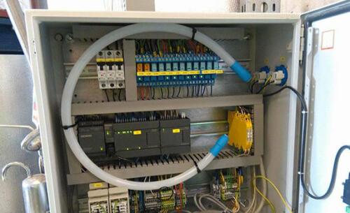 proteng-electro-kasten